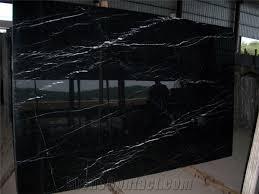 black marble flooring nero marquina marble tiles slabs spanish black marquina wall