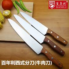 german kitchen knives german quality kitchen knives steel beef cutting tools fruit