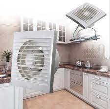 designer kitchen extractor fans kitchen exhaust fan ebay