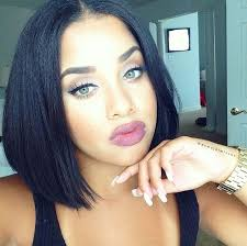 hispanic woman med hair styles desire cute medium weave hairstyles