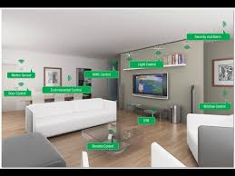 home automation lighting design home automation lighting design ideas youtube