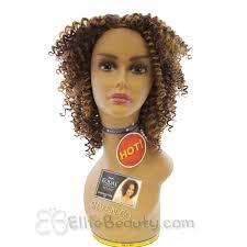 bohemian curl wvg freetress bohemian curl elliebeauty com