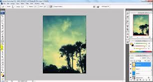 tutorial fotografi landscape 1 2 tutorial 2 belajar photoshop untuk fotografi landscape youtube