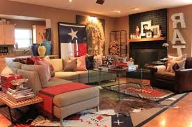 Western Living Room Furniture Wonderful Ideas To Help You Make The Right Western Living Rooms