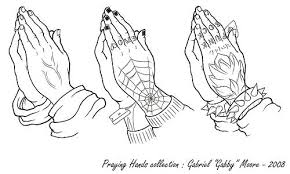 design coloring pages praying designs coloring