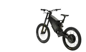 fastest motocross bike stealth the fastest electric bikes on earth
