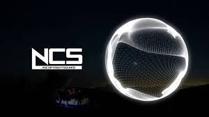 valcos a new light ncs release