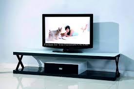 Simple Tv Set Furniture Bathroom Delightful Living Simple Room Out Designs