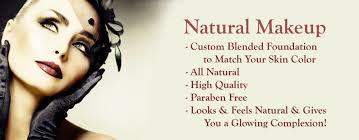 natural makeup s by motives