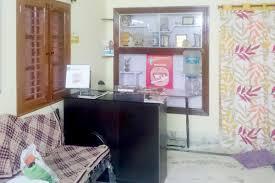 shree sai health care multi speciality clinic in kasturi nagar