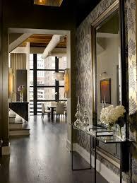 welcome home interiors foyer front door welcome home interiors