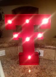 texas tech neon light 100 best texas tech images on pinterest red raiders texas tech
