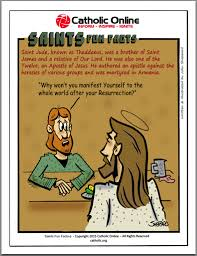catholic shop online saints facts st jude of thaddeus saints catholic online