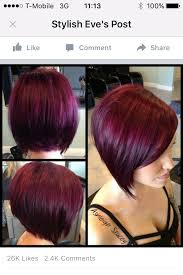 how to change my bob haircut 15 red bob haircuts hair style hair coloring and makeup