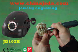 Jewelry Engraving Tools Tools Woodworking Picture More Detailed Picture About Jewelry
