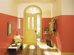 interior yellow paint colors minimalist rbservis com