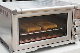 Toaster Ovens Rated Best Oven In 2017 Reviews And Ratings