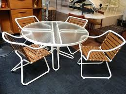 Patio Chairs On Sale Patio Furniture Brown Your Companion For Outdoor