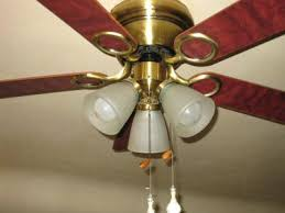 how to clean high ceiling fans best cleaning ceiling fans how to clean ceiling fans cleaning high