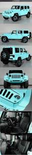 jeep sahara 2016 blue best 25 blue jeep ideas on pinterest blue jeep wrangler jeep