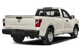 nissan armada for sale carmax new and used nissan titan in fredericksburg va auto com