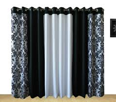 s l1000 curtain damask eyelet curtains ebay light gray cool