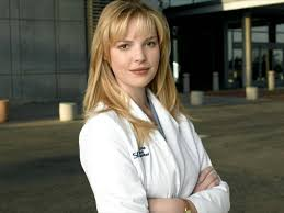 katherine heigl hairstyle gallery actress katherine heigl dr isobel izzie stevens talks