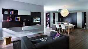 offene küche wohnzimmer abtrennen offene kuche wohnzimmer abtrennen kreative bilder für zu hause