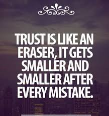 Trust Meme - eraser trust funny pictures quotes memes funny images funny