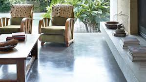floor concreate flooring innovative on floor with installation