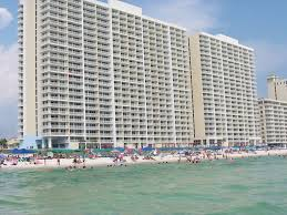 majestic beach resort panama city florida reviews best travel sites