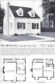 cape cod design house plans floor plans for cape cod homes design cottage house 1