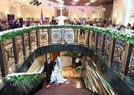 Bellagio Front Desk by Book Bellagio Hotel Complex Yerevan In Yerevan Hotels Com