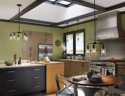 the kitchen collection 58 best kitchen lighting images on kitchen lighting