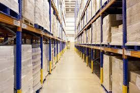 license plating pallet labeling tracking distribution software