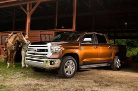 toyota tundra colors 2014 toyota builds one millionth truck in photo image gallery