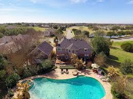 House Lens by Houselens Properties Houselens Com Mls 52160