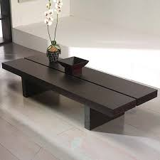 Japanese Style Coffee Table Low Japanese Table Best 25 Japanese Coffee Table Ideas On