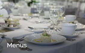 wedding venues miami miami wedding venues wedding receptions miami downtow