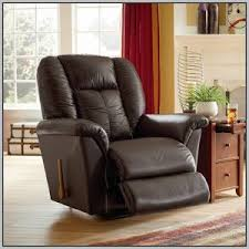 Chair And A Half Recliner Chair And A Half Recliner Leather Chairs Home Decorating Ideas