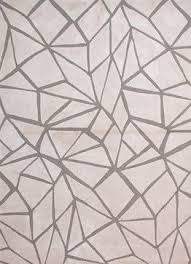 White Modern Rugs Modern Rug Patterns