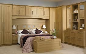 bedroom cabinetry custom cabinetry bangkok renovations