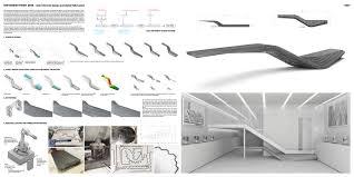 Home Design And Decor Context Logic Vmodern U2013 Furniture Design Competition