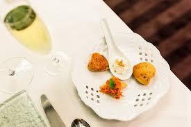 cours de cuisine vichy dégustation pour 2 à la table d antoine à vichy 03 wonderbox
