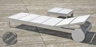 Pool Chaise Modern Interior Design Modern Outdoor Na Xemena Furniture