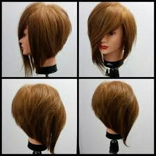jamison shaw haircuts for layered bobs 10 best hair play images on pinterest hairstyle black hair bob