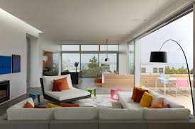 Jeff Lewis Living Spaces by Decorating Small Living Spaces Jitco Furniture