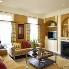 Recessed Wall Niche Decorating Ideas Photos Hgtv