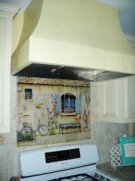 country kitchen backsplash tiles country kitchen backsplash tiles wall murals