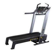 treadmills domyos by decathlon